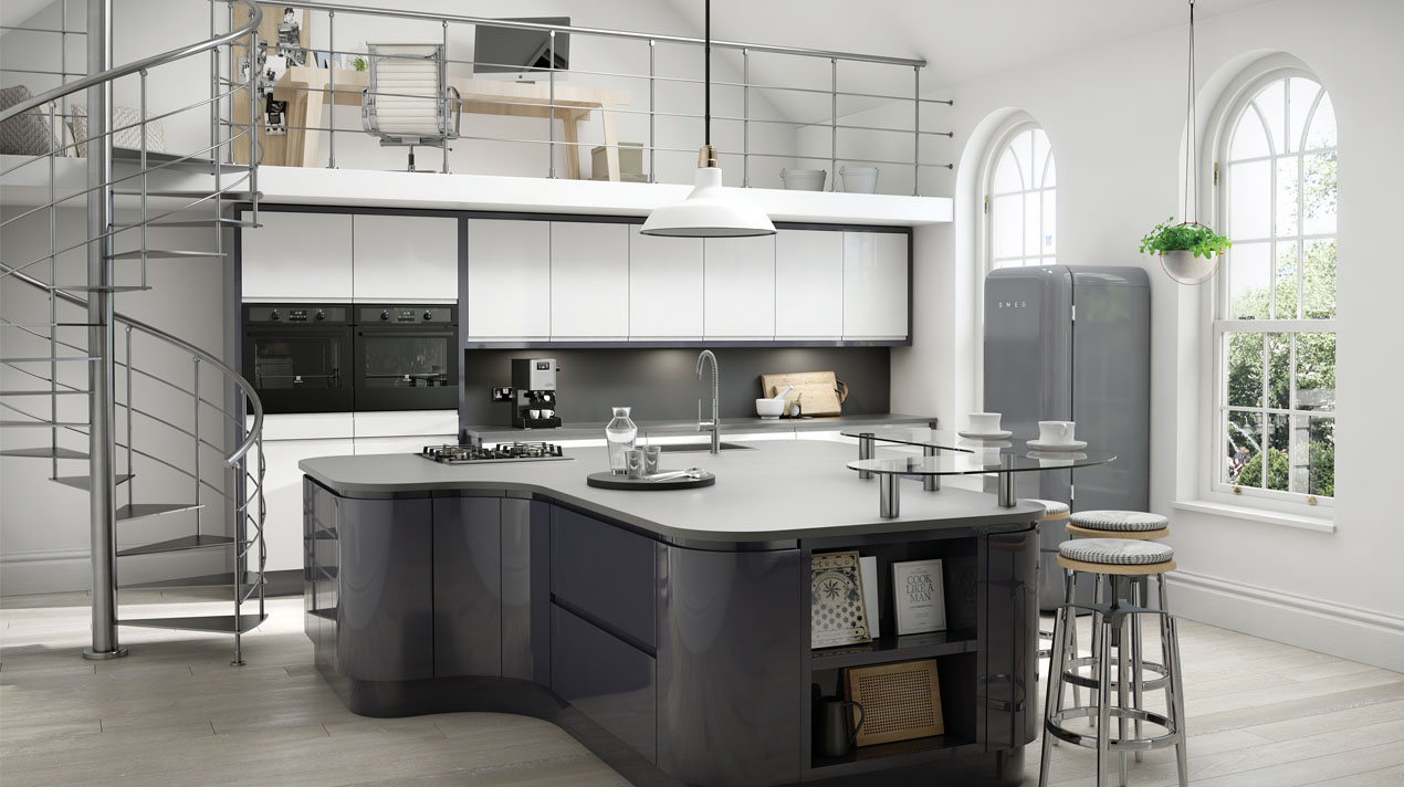 What To Charge For Painting Kitchen Cabinets