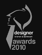 kitchen-designer-of-the-year